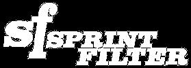 Sprint Filter - World's #bestairfilter